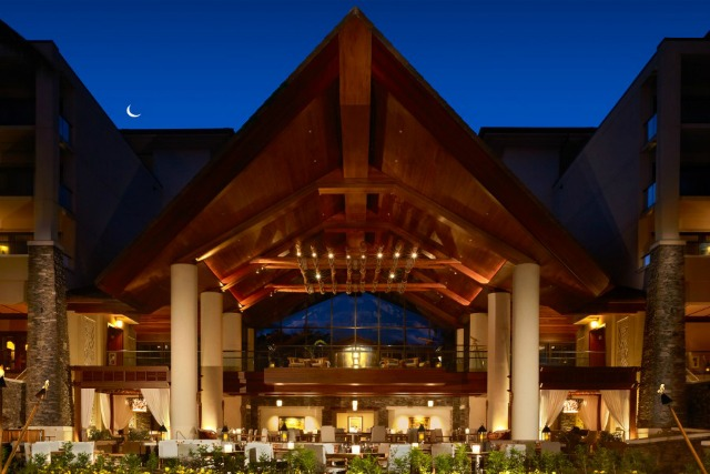 7 MOST REMARKABLE hospitality design PROJECTS by WILSON ASSOCIATES hospitality design 7 MOST REMARKABLE HOSPITALITY DESIGN PROJECTS by WILSON ASSOCIATES 01 Cane Canoe 900x600