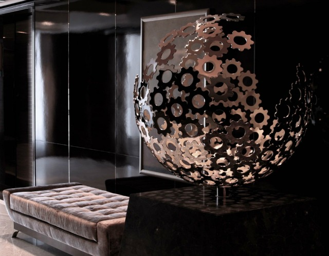 7 MOST REMARKABLE hospitality design PROJECTS by WILSON ASSOCIATES hospitality design 7 MOST REMARKABLE HOSPITALITY DESIGN PROJECTS by WILSON ASSOCIATES 05 FSHK Executive Club Entrance 960x600