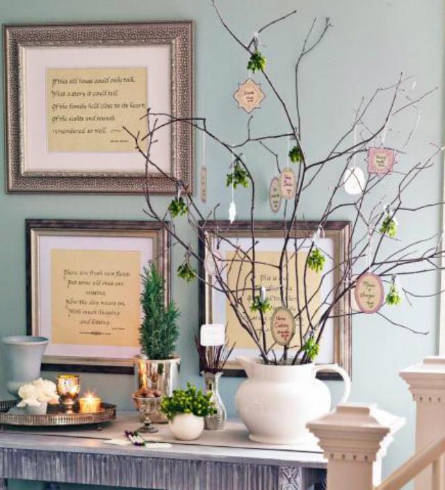 11 Last Minute Decorating Ideas To Recreate This Thanksgiving decorating ideas 11 Last Minute Decorating Ideas To Recreate This Thanksgiving 101416916v1