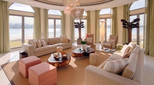 remarkable florida design living room ideas | 10 Remarkable Home Decor Ideas By Nikki B Interiors