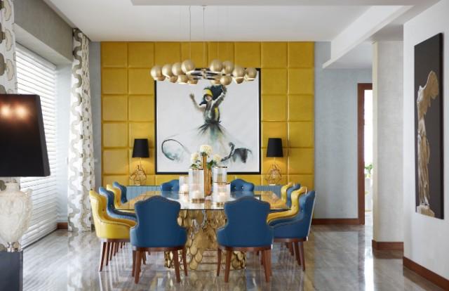 10 Remarkable Home Decor Ideas By Nikki B Interiors home decor 10 Remarkable Home Decor Ideas By Nikki B Interiors 11 Remarkable Home Decor Ideas By Nikki B Interiors 9