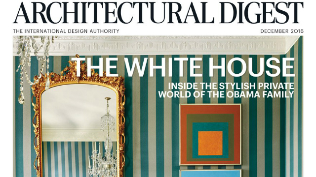 5 USA Interior Design Magazines For The Most Inspiring Decorating Ideas usa interior design magazines 5 USA Interior Design Magazines For Inspiring Decorating Ideas 12