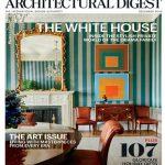 5 USA Interior Design Magazines For The Most Inspiring Decorating Ideas