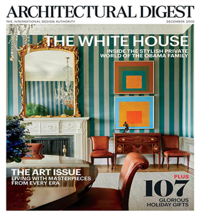 USA Interior Design Magazines Inspiration Ideas BRABBU Design Beauteous Usa Interior Design Ideas