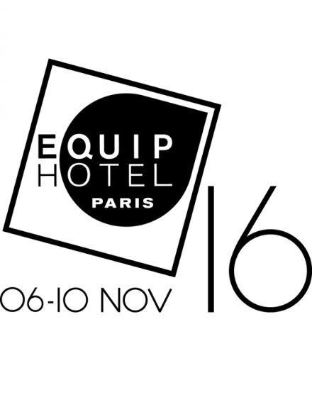 5 Exhibitors You Need To Know At EquipHotel Paris