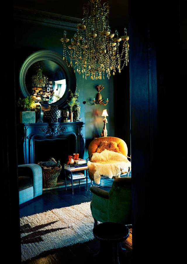 7 Amazing Interior Design Ideas From Abigail Ahern That You Will Love (1) interior design ideas 5 Amazing Interior Design Ideas To Steal From Abigail Ahern 6f4ab1b573beff68065ae917bc8b6699