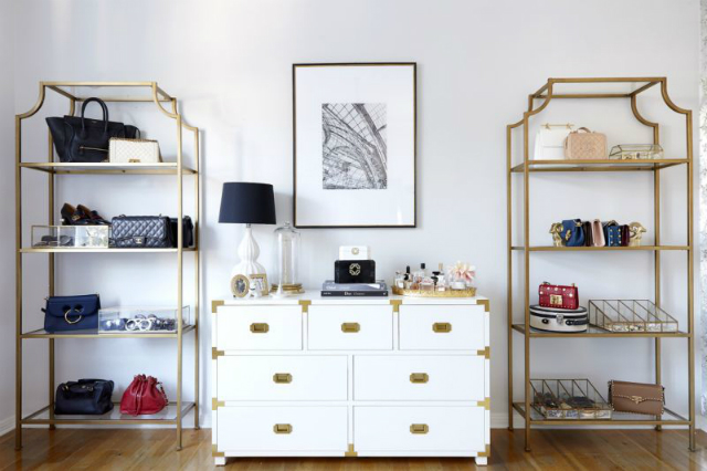 Interior Design Inspiration: The Incredible Jenny Cipoletti Office_1 interior design inspiration Interior Design Inspiration: The Incredible Jenny Cipoletti Office 70d4832d5caa0d6b4f76c1d4f95a2618