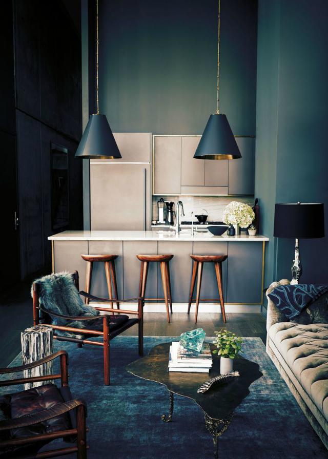 7 Amazing Interior Design Ideas From Abigail Ahern That You Will Love (3) interior design ideas 5 Amazing Interior Design Ideas To Steal From Abigail Ahern 739d25a7 4484 43d2 b98d e129db76e69f AthenCald008 0164