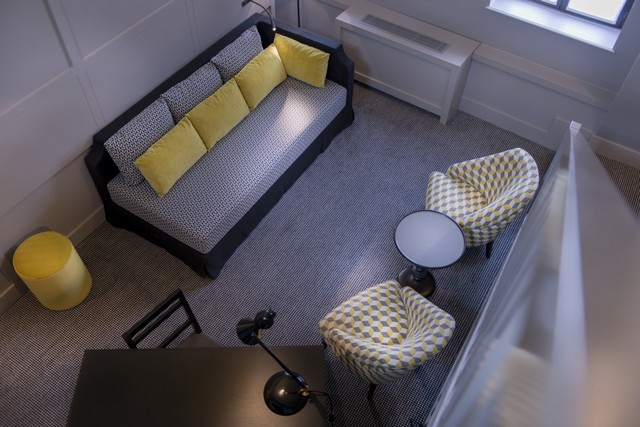 9 Interior Design Ideas To Copy From Double G modern interior design 9 Modern Interior Design Ideas To Copy From Double G 9 Modern Interior Design Ideas To Copy From Double G 1