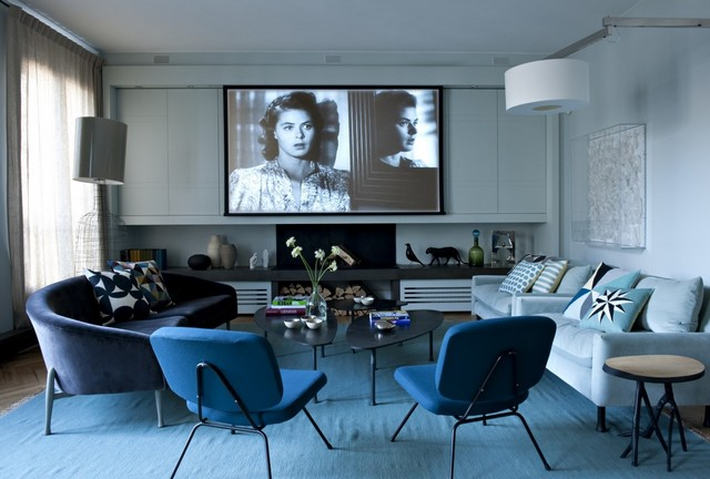 9 Modern Interior Design Ideas To Copy From Double G modern interior design 9 Modern Interior Design Ideas To Copy From Double G 9 Modern Interior Design Ideas To Copy From Double G 3
