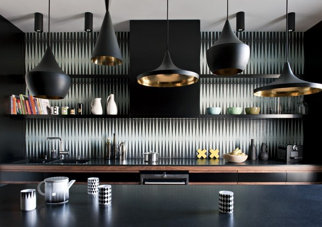 9 Modern Interior Design Ideas To Copy From Double G modern interior design 9 Modern Interior Design Ideas To Copy From Double G 9 Modern Interior Design Ideas To Copy From Double G 4
