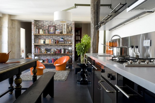 9 Modern Interior Design Ideas To Copy From Double G modern interior design 9 Modern Interior Design Ideas To Copy From Double G 9 Modern Interior Design Ideas To Copy From Double G 5