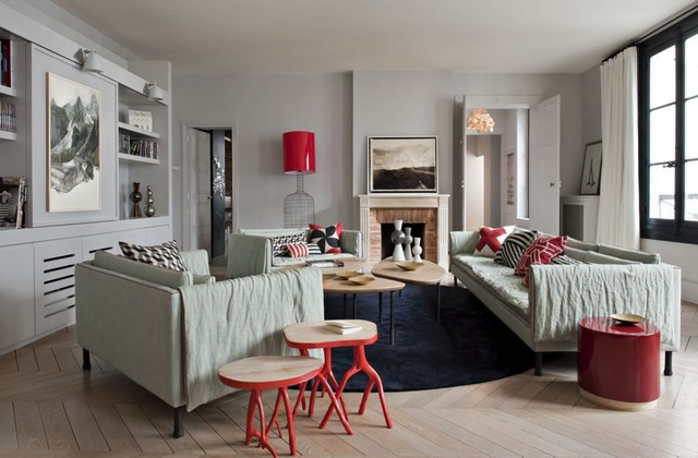 9 Modern Interior Design Ideas To Copy From Double G modern interior design 9 Modern Interior Design Ideas To Copy From Double G 9 Modern Interior Design Ideas To Copy From Double G 6