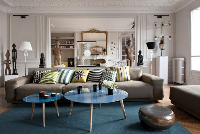 9 Modern Interior Design Ideas To Copy From Double G modern interior design 9 Modern Interior Design Ideas To Copy From Double G 9 Modern Interior Design Ideas To Copy From Double G 7