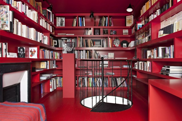 9 Interior Design Ideas To Copy From Double G modern interior design 9 Modern Interior Design Ideas To Copy From Double G 9 Modern Interior Design Ideas To Copy From Double G 8