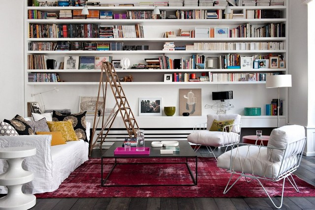 9 Interior Design Ideas To Copy From Double G modern interior design 9 Modern Interior Design Ideas To Copy From Double G 9 Modern Interior Design Ideas To Copy From Double G 9