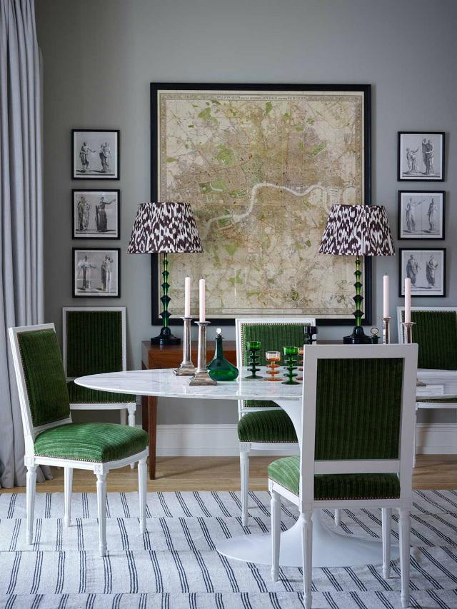 6 Interior Design Blogs To Follow To Get Interior Design Inspiration_ben-pentreath-2 interior design inspiration 6 Interior Design Blogs To Follow To Get Interior Design Inspiration Ben Pentreath 2