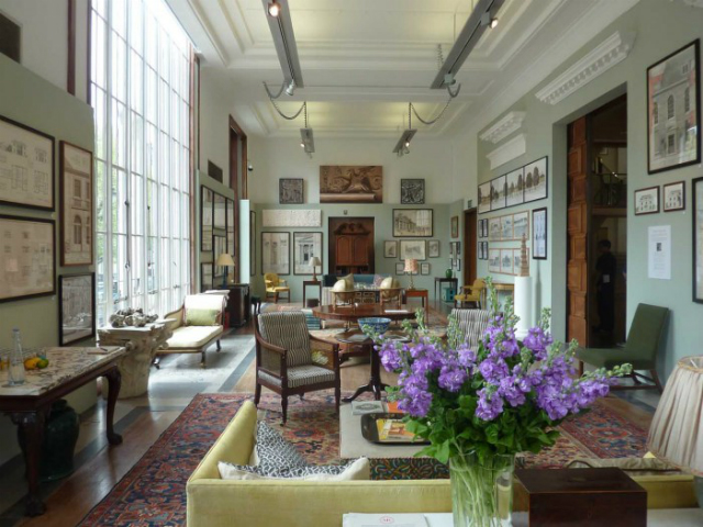 ... 6 Interior Design Blogs_ben Pentreath Interior Design Inspiration 6 Interior  Design Blogs To Follow To