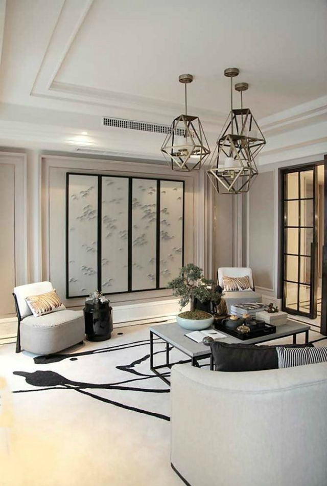6 interior design blogs to follow to get interior design for Cool interior design blogs