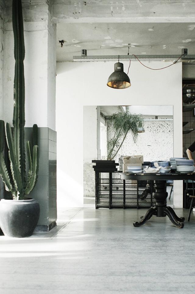6 Interior Design Blogs To Follow To Get Interior Design Inspiration_bodie-and-fou interior design inspiration 6 Interior Design Blogs To Follow To Get Interior Design Inspiration Bodie and Fou