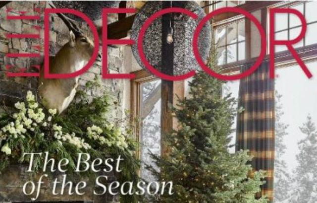 5 USA Interior Design Magazines For The Most Inspiring Decorating Ideas usa interior design magazines 5 USA Interior Design Magazines For Inspiring Decorating Ideas Elle Decor USA December 2016 490x600 9301533 440x539