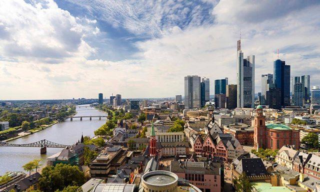 Hospitality Design Ideas With Sofitel Frankfurt Opera hotel interior design Hotel Interior Design Ideas With Sofitel Frankfurt Opera Frankfurt e1479806679484