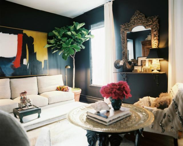 6 Interior Design Blogs_lonny interior design inspiration 6 Interior Design Blogs To Follow To Get Interior Design Inspiration Lonny