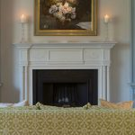 residential-private-residence-hampshire-living-room