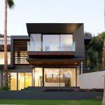 the-best-interior-design-inspiration-by-guilhem-studio-to-impress-you