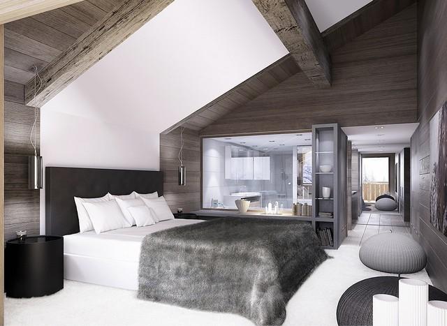 The Best Design Inspiration By Guilhem Studio To Impress You chalet-auron-2 interior design inspiration The Best Interior Design Inspiration By Guilhem Studio To Impress You The Best Interior Design Inspiration By Guilhem Studio To Impress You chalet auron 2