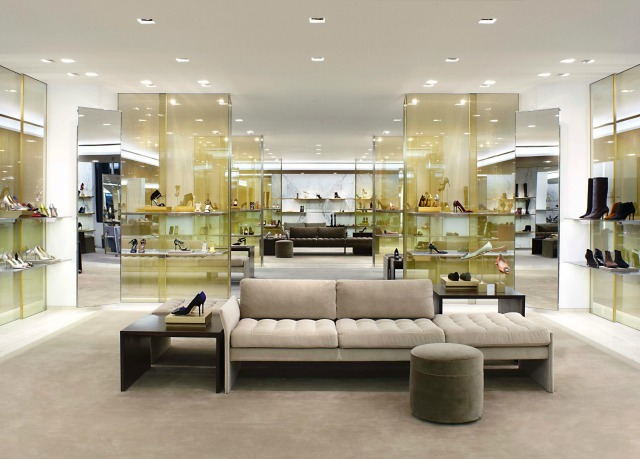 yabu pushelberg  yabu pushelberg Yabu Pushelberg : 5 retail design projects we love YP Barneys012