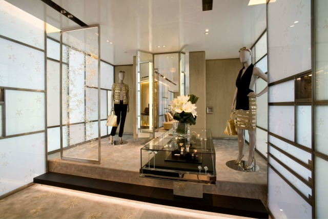 yabu pushelberg  yabu pushelberg Yabu Pushelberg : 5 retail design projects we love YP LV004 1