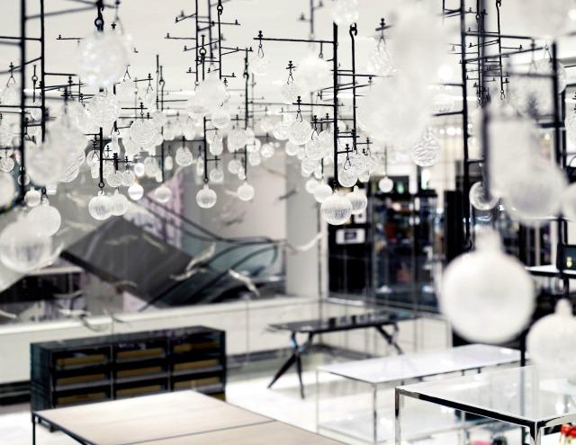 printemps yabu pushelberg Yabu Pushelberg : 5 retail design projects we love YP Printemps005