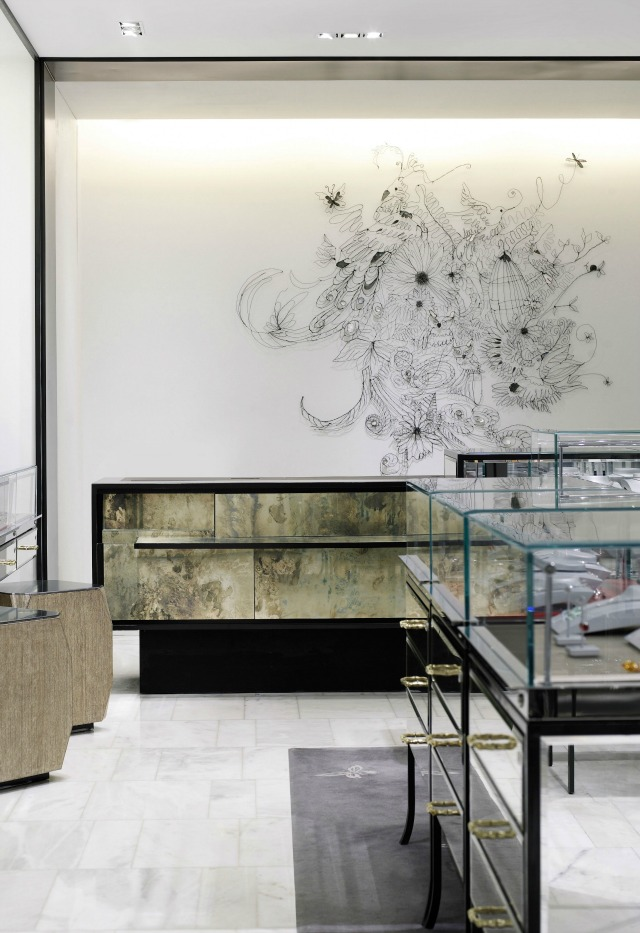 retail design yabu pushelberg Yabu Pushelberg : 5 retail design projects we love YP Printemps007