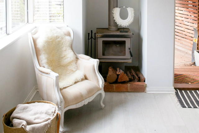 6 Interior Design Blogs To Follow To Get Interior Design Inspiration_apartment-therapy interior design inspiration 6 Interior Design Blogs To Follow To Get Interior Design Inspiration apartment therapy