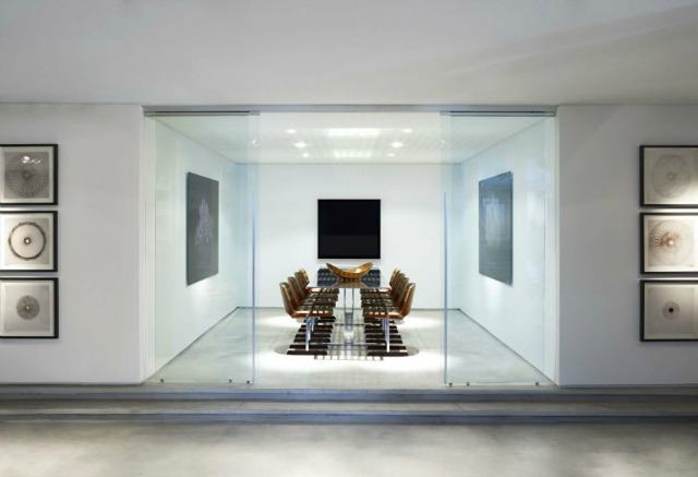 avenue road yabu pushelberg Yabu Pushelberg : 5 retail design projects we love ar 101210 10 940x642
