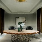 10 Majestic Dining Tables Ideas To Inspire You This Winter1