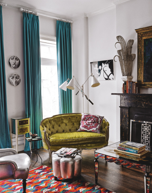 7 Amazing Interior Design Ideas From Abigail Ahern That You Will Love (5) interior design ideas 5 Amazing Interior Design Ideas To Steal From Abigail Ahern celebrityseeker 4bfdc81ffdce070259e4a390634be8ce1108056903