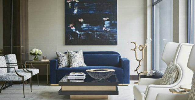 10 Fantastic Modern Sofas That Will Fit in a Small Living Room Set modern sofas 10 Fantastic Modern Sofas That Will Fit in a Small Living Room Set taylor howles sofa