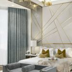 7 Luxurious Home Decor Ideas By Elicyon That You Will Want To Copy
