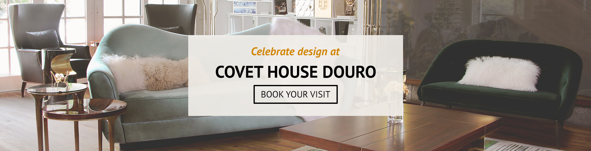 decorating ideas The Most Inspiring Decorating Ideas To Take From Covet House  49191C53D9A9A813E59898F0667FBE1D85F069FE58BFE8D88B pimgpsh fullsize distr