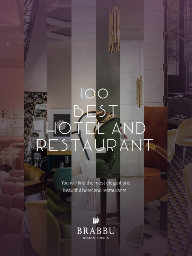 10-FREE-Home-Decor-Ebooks-That-Will-Give-You-Major-Inspiration hospitality design 9 Remarkable Hospitality Design Projects With BRABBU Pieces 10 FREE Home Decor Ebooks That Will Give You Major Inspiration 6
