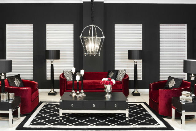 6 maison et objet 2017 exhibitors you must see for major for Artelore home