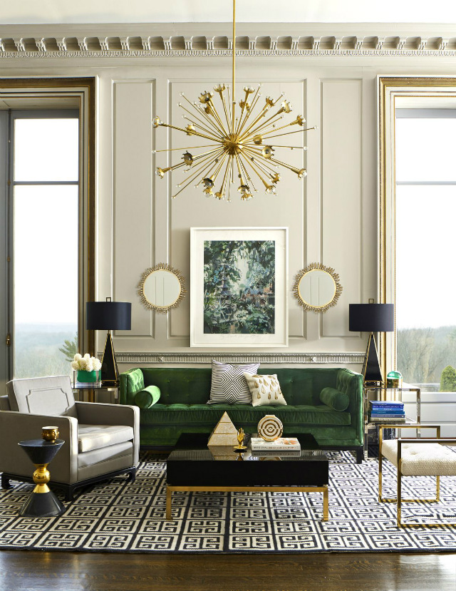 Winter Mood: Colorful Living Room Ideas To Copy From Jonathan Adler living room ideas Winter Mood: Colorful Living Room Ideas To Copy From Jonathan Adler 687e6caa63d94ac5ab6127d4435052c5 1
