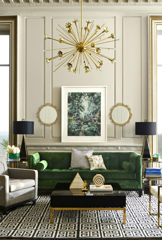Winter Mood: Colorful Living Rooms Ideas To Copy From Jonathan Adler living room ideas Winter Mood: Colorful Living Room Ideas To Copy From Jonathan Adler 687e6caa63d94ac5ab6127d4435052c5