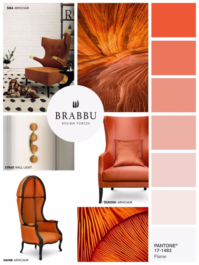 7 Amazing Mood Boards To Inspire Your Spring Interior Design Project home decor 7 Amazing Mood Boards To Inspire Your Spring Home Decor Project 7 Amazing Mood Boards To Inspire Your Spring Home Decor Project 1