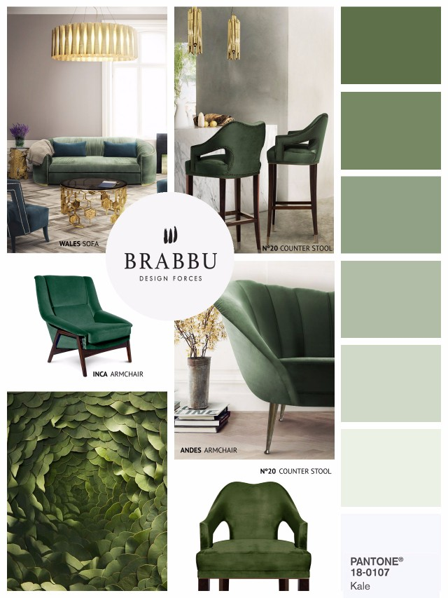 7 amazing mood boards to inspire your spring home decor. Black Bedroom Furniture Sets. Home Design Ideas