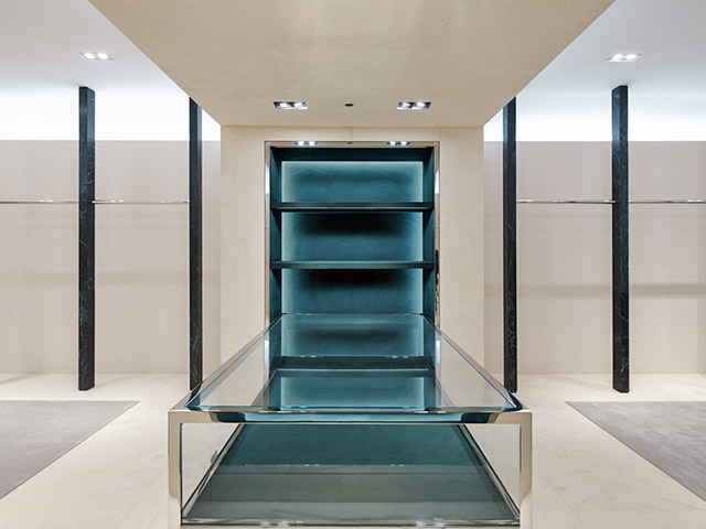 Best Ryan Korban Interior Design Inspiration ad100 2017 AD100 List: Best Ryan Korban Inspirations Best Ryan Korban Inspirations2