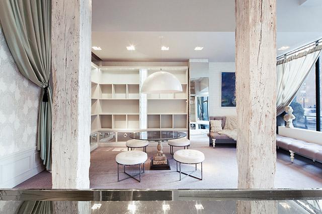 Best Ryan Korban Interior Design Inspiration ad100 2017 AD100 List: Best Ryan Korban Inspirations Best Ryan Korban Inspirations3