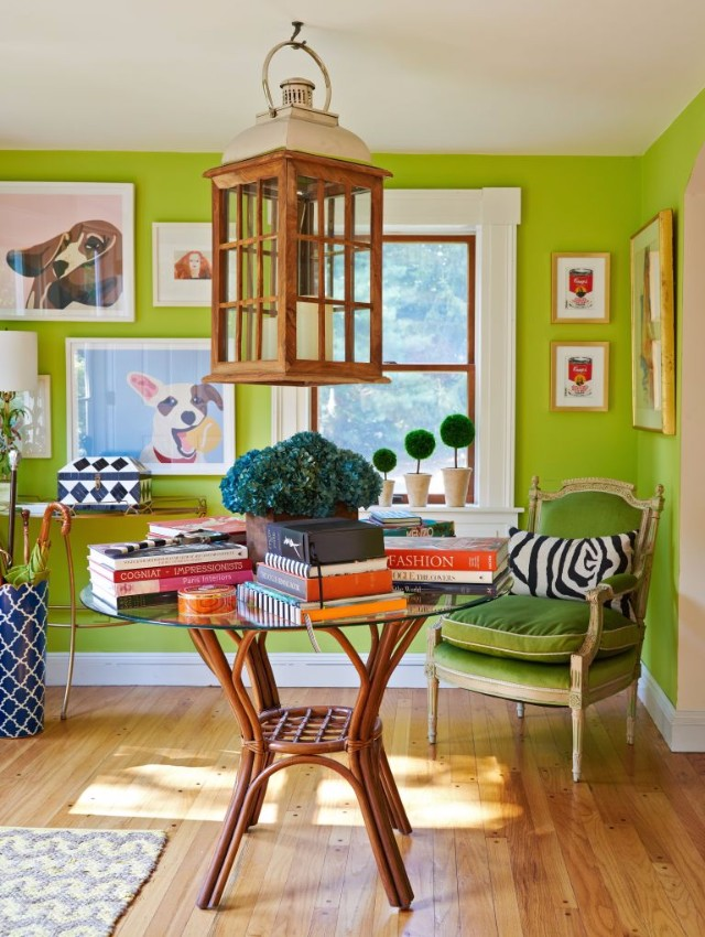 How To Decorate With Greenery, Pantone Color Of The Year 2017 pantone color of the year How To Decorate With Greenery, Pantone Color Of The Year 2017 How To Decorate With Greenery Pantone Color Of The Year 2017 11
